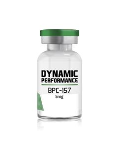 BPC-157 5mg Peptide