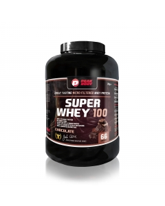Super Whey Protein PowderConcentrate