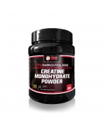 Creatine Monohydrate Powder 500g