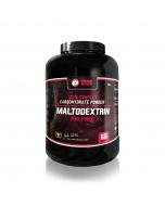 maltodextrin supplement
