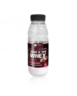 shake and take whey strawberry
