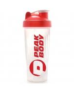 Peak Body Shaker