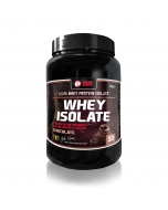 Whey Isolate Powder